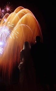 06WEDDINGFIREWORKS